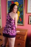 Katie O'Riley - Masturbation 5s5uxlqxeqc.jpg