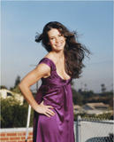 Evangeline Lilly Oh well... Foto 104 (��������� ���� �� ... ���� 104)