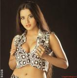 Antra Biswas indian Actress/Model Foto 6 (Антара Бисвас индийская актриса / модель Фото 6)