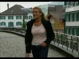 Claudia Kleinert - Das Erste - Allemagne - Page 4 Th_06409_Kleinert110607H_123_1040lo