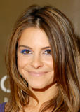"Maria Menounos @ ""Immersed In Flavor: A Taste Of The Water Club"" -{June 26th 2008}- ~6X UHQ~"