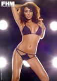Layla El FHM Online Foto 65 (����� ��� FHM �������� ���� 65)