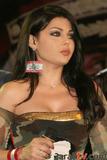 Haifa Wahby from the Arabic reality Show Al-Wadi. Foto 191 (Хайфа Уахби от реальности Арабская Показать аль-Вади. Фото 191)