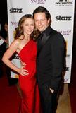 http://img148.imagevenue.com/loc1100/th_75897_Jennifer_Love_Hewitt_2008-10-27_-_Hollywood_Film_Festival14s_Gala_Ceremony_122_1100lo.jpg