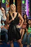 Claire Danes Nip slip on MTV Foto 108 (Клер Дэйнс Nip Slip на MTV Фото 108)