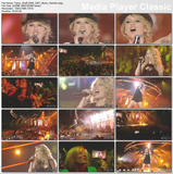 Taylor Swift - 2008 CMT Music Awards 1080i HD