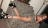 Velvet Sky 'Topless Talia' Photo 137 (Велвет Скай 'Топлесс Талия' Фото 137)