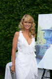Christie Brinkley - 7th Annual Hamptons Magazine Memorial Day, May 26, 2007