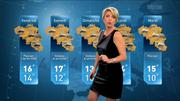 sabrina jacobs météo rtltvi 18 10 2017 full hd Th_826641870_004_122_146lo