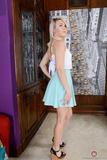 Olivia Kasadyo6nr24wced.jpg