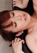 1Pondo – 061116_315 – Yui Misaki