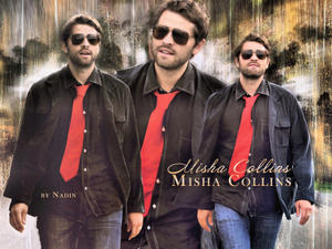 http://img148.imagevenue.com/loc424/th_552214919_Misha_Collins_Walking_Nadin7_122_424lo.jpg