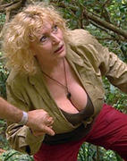 Torri willson naked