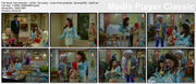 FRAN DRESCHER - &amp;quot;The Nanny: Curse of the Grandmas&amp;quot; - *Legs scene #2*