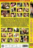 sex_auf_der_strasse__back_cover.jpg