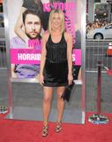 th_11328_JenniferAniston_HorribleBossespremiere_Hollywood_300611_020_122_458lo.jpg