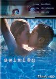 swimfan_front_cover.jpg