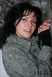 Natalie - Winter Angelsk0dx0ssovf.jpg