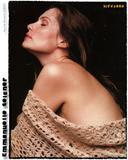 Emmanuelle Seigner Classics , Promises Promises Foto 25 (Эмманюэль Сенье Classics, Promises Promises Фото 25)