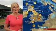 Carol Kirkwood (bbc weather) Th_610166799_010_122_472lo