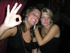 Amateur-shot-double-sex-girls.-p5ldofm1z4.jpg