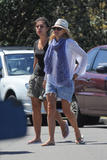 Naomi Watts | Out at a Park in Sydney | December 20 | 5 leggy pics