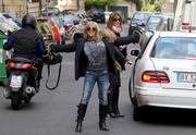 Samantha Fox and Sabrina Salerno Leave RAI TV Studios Th_68125_SabrinaSalernoSamanthaFoxSabrinaSalernoLmSPrQ79C54l_122_474lo