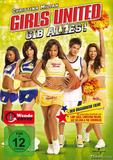 girls_united_5_gib_alles__front_cover.jpg