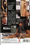 th 51815 003 400R 123 476lo Scacco Alla Regina