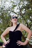 Drew Barrymore I don't really care for her but for those who do , these are for you. Foto 172 (Дрю Бэрримор Я действительно не заботится о ней, но и для тех, кто, это для вас. Фото 172)