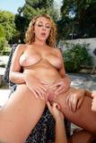 Brooke Wylde - Lesbian 1b6opko1h3n.jpg
