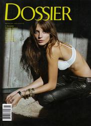 Dossier Magazine (2010)