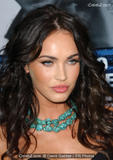 th 70287 megan 122 489lo Megan Fox and fiance Brian Austin Green breakoff