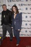 Kim Delaney My VH1 Music Awards Foto 10 (Ким Делани Мои награды VH1 музыки Фото 10)