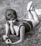Claudia Cardinale From photoshoots Foto 26 (Клаудия Кардинале Из фотосессии Фото 26)