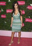 Kim Kardashian Nick Lachey's Girl? Foto 32 (��� ��������� Nick Lachey's Girl? ���� 32)