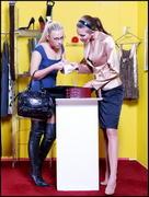 Eufrat & Michelle - The Fake Seller x214 t1smqnnwjo.jpg