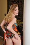 Amanda Bryant - Coeds 2p5w1l9nox4.jpg