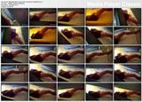 http://img148.imagevenue.com/loc521/th_81486_RedheadMILFLadyHollyVoyeuredInBathroom.avi_thumbs_2013.08.05_10.30.08_123_521lo.jpg