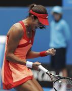 Ана Иванович, фото 1629. Ana Ivanovic 2012 Australian Open - Melbourne - 21/01/12, foto 1629