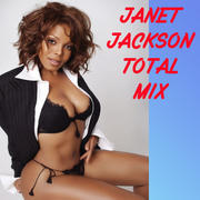 Janet Jackson - Total Mix  Th_172016839_JanetJackson_TotalMixBook01Front_123_529lo