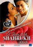 a_date_with_shahrukh_khan_front_cover.jpg