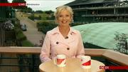 Carol Kirkwood (bbc weather) Th_430543696_001_122_543lo