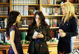 Shiri Appleby -  Kristin's Christmas Past Stills