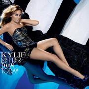 Kylie MInogue - Better Than Today (Remixes) Th_283143758_KylieMinogue_BetterThanTodayCover01_122_578lo