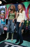 [Imagen: th_24761_Amanda_Bynes_-_2005_MTV30s_Tota..._654lo.jpg]