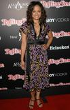 "Judy Reyes - Rolling Stone Annual ""Hot List"" Party at Opera, Oct 4"
