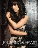 http://img148.imagevenue.com/loc757/th_36943_JLH_Emmy_Magazine_Scan_2_122_757lo.jpg