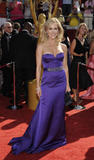 th_39154_Celebutopia-Julie_Benz_arrives_at_the_60th_Annual_Primetime_Emmy_Awards-01_122_784lo.jpg