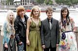 Emma Watson Th_65906_20070626_i04_122_795lo